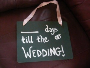 wedding-countdown